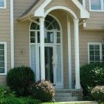 House Painter exterior