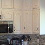 House Painter Kitchen