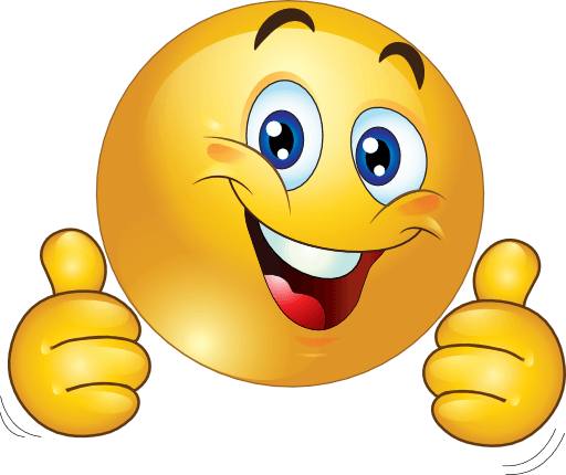 smiley face clip art thumbs up free clipart images 2 the painting rh gopaintingcompany com clip art thumbs up emoji clipart thumbs up smiley face