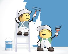 paint contractor secret hacks