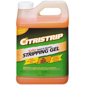 chemical strippers citristrip
