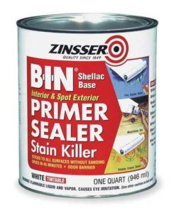 primer know how BIN