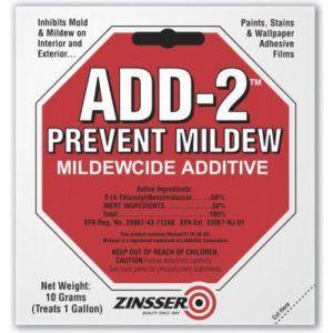 mildewcide