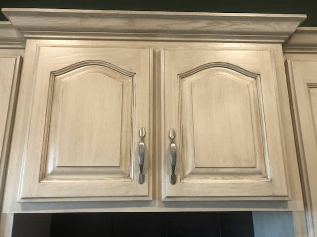 Best Cabinet Painting Practices